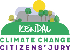 Kendal Climate Citizens' Jury