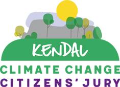 Kendal Climate Citizens' Jury